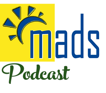 logo mads podcast.png