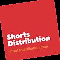 logo-ShortsDistribution_1.png