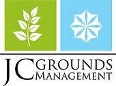 JC Grounds Logo.jpg