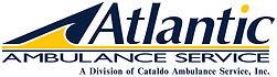 atlantic ambulance company.jpg
