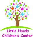 Little hands final.png