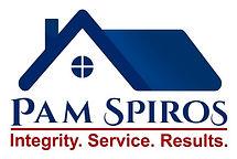Logo-Spiros_Blue House.jpg
