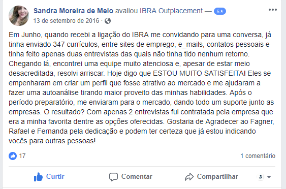 Depoimento Sandra Melo.PNG