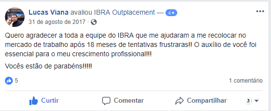 Depoimento Lucas Viana.PNG