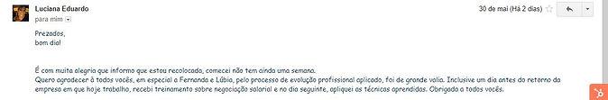 Depoimento Luciana Eduardo.JPG