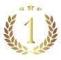 medal-2163457_1920.png
