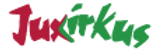 Juxirkus_logo_100.png