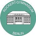 Logo-Rueckert-neu_KL2b.jpg