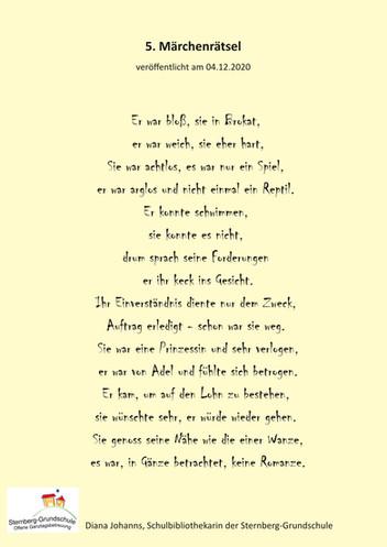 5. Maerchen Sternberg-Seite001.jpg