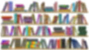 colorful-books-3183964_1920.jpg