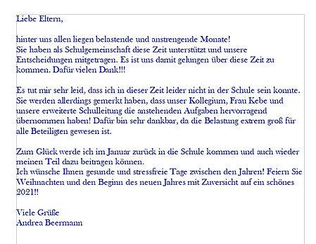 Weihnachten Frau Beermann.jpg