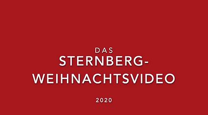 Cover Weihnachtsvideo.png