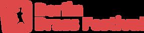 bbf_logo_1.png