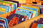 books-3482286_1920.jpg