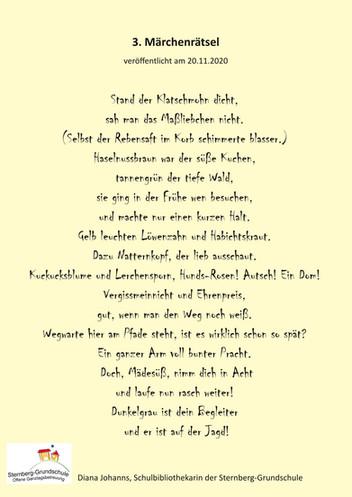 3. Maerchen Sternberg-Seite001.jpg