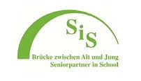 Logo SiS.jpg