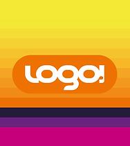 sendungsteaser-tivi-logo-100~640x720.png