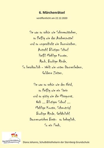 6. Maerchen Sternberg-Seite001.png