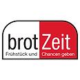 Logo Brotzeit.png