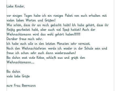 Frau Beermann_Kinder.jpg