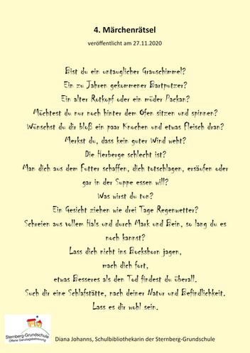 4. Maerchen Sternberg-Seite001.png