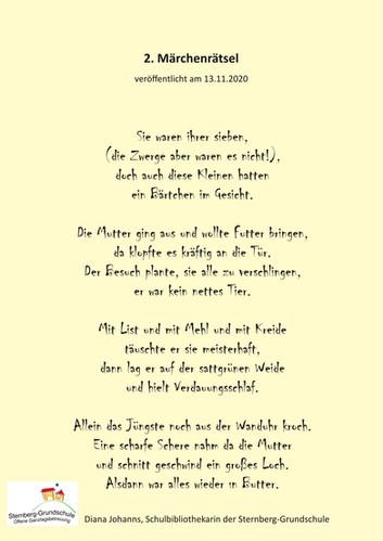 Maerchen 2 Sternberg - Kopie-Seite001.jp