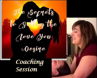 course n coaching.png