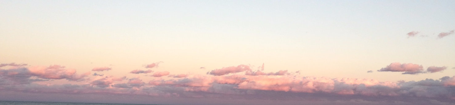 sunrise beach_edited.jpg