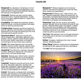 aroma 101 oils page.jpg