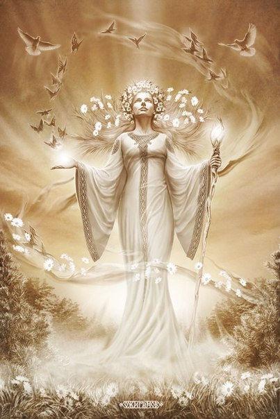 goddess 1.jpg