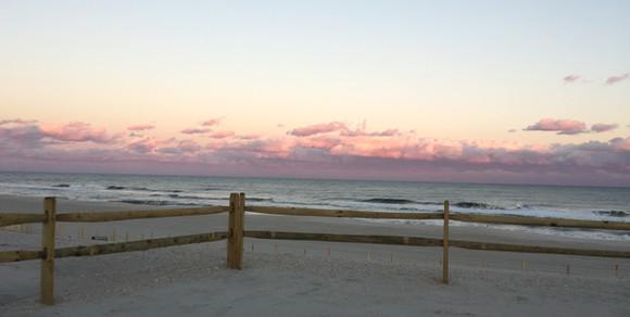 sunrise beach.jpg