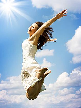 Jump_Joy_546890_600x800.jpg