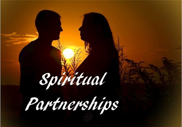 spiritual partnerships 2.jpg