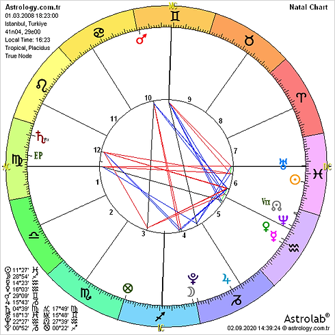 astrology-birth-chart-1.png