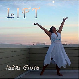 LIFT album cover.jpg