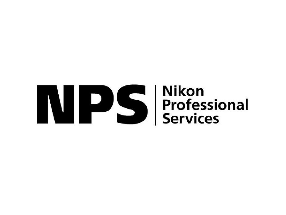 Nikon поддержка профессиональных фотографов