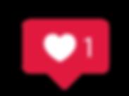 insta_like_1024x1024_2x.png