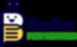 logo-transparent - Copy (2).png