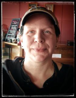 Janelle, Co-Owner