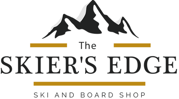 The-Skiers-Edge-New-Logo-Master copy.png