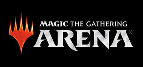 Top 8 Decklists from Magic Fest Online Finals 4/12/2020