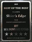 BOTB Skiers Edge.jpg