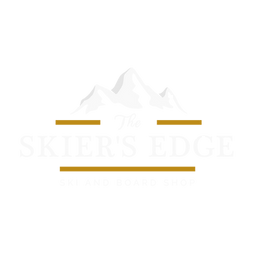 The-Skiers-Edge-New-Logo-Master-2019-Whi