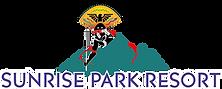 Sunrise_Park_Resort_Logo(small).png