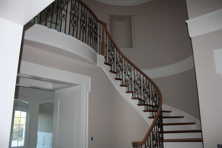 Custom Homes Hillsborough(3).jpg