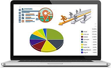 Analyze-Competitors-Citation.jpg