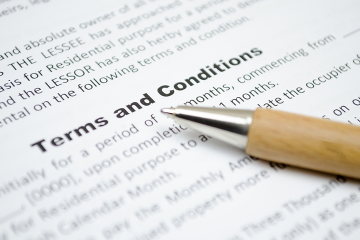 Terms and Conditions.png