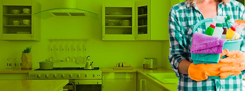 kitchen-cleaning-banner.jpg