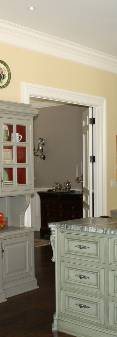 Home page-Kitchen cabinets, stain grade,