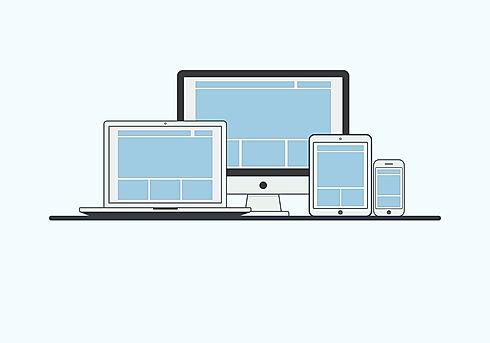 responsive web design.jpg